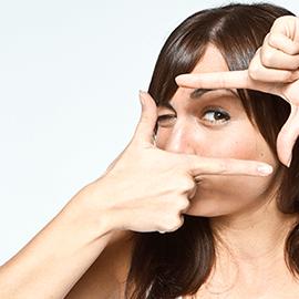 Zu Brüchige Nägel: Ursachen und Behandlung
